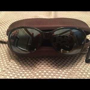 Koki beach maui jim